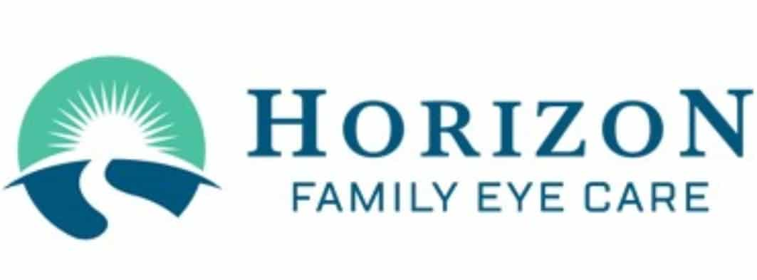 Digital Marketing Case Studies Horizon Family Eye Care